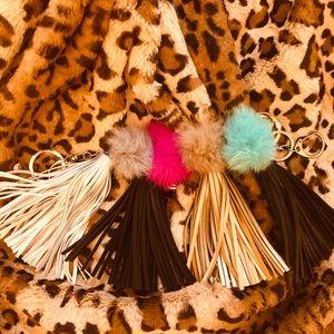 Accessories - Purse accessories